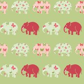 Rrelephants3_shop_thumb