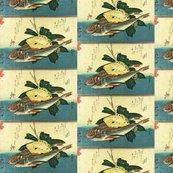 Rrrr18_hobo__karei__flounder__shop_thumb
