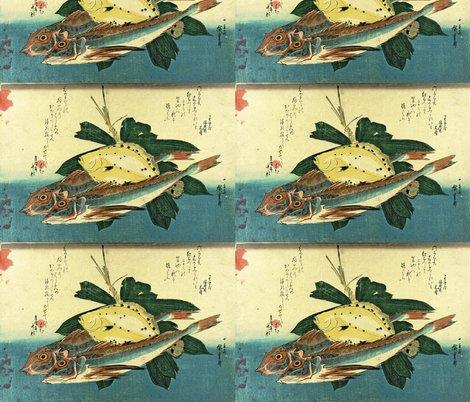 Rrrrr18_hobo__karei__flounder__shop_preview