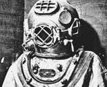 Rrdeep_sea_diver_thumb