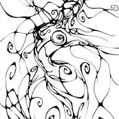 Rrrinkb_mermaid_print_shop_thumb