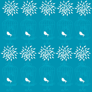 laura_birdcage_blue