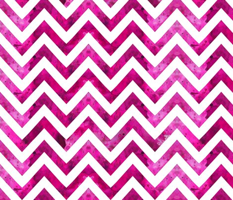 Rchevron_hot_pink_white_shop_preview