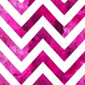 Rchevron_hot_pink_white_shop_thumb