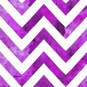 Rrrchevron_purple_white_shop_thumb