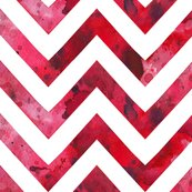 Rrchevron_red_shop_thumb