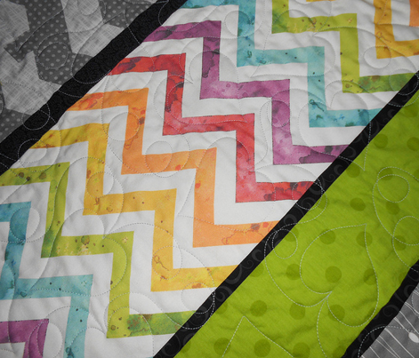 Rrrrchevron_rainbow_white_comment_251701_preview