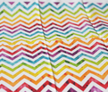 Rrrrchevron_rainbow_white_comment_271312_thumb
