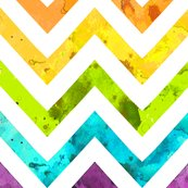 Rrrrchevron_rainbow_white_shop_thumb