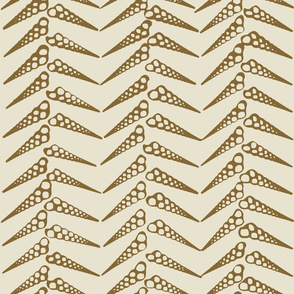 Herringbone 1 Neutral