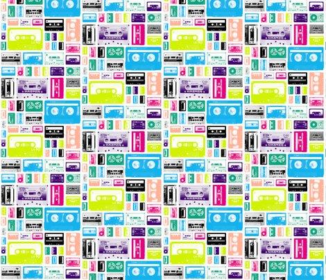Mixtapes-midirgb_shop_preview