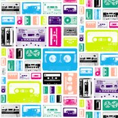 Mixtapes-midirgb_shop_thumb