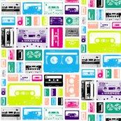 Mixtapes-midirgb_shop_thumb
