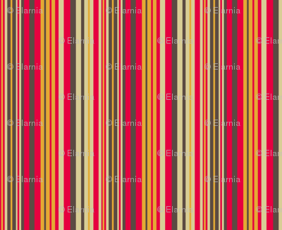 Kitchen Stripe