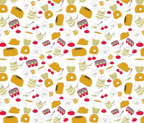 Rrpips_kitchen_repeat_pattern.ai_shop_preview