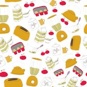 Rrpips_kitchen_repeat_pattern