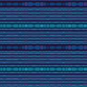 Rrblue_beaded_stripe_3x3_shop_thumb