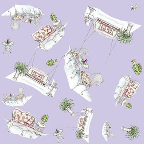 Rrrrwicker_wonderland_periwinkle_copy_shop_thumb