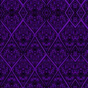 Rrdamaskpatchpurple_shop_thumb