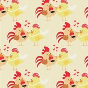 Rrwedding_chickens_repeat.ai_shop_thumb