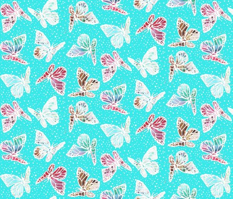 Rrbutterflies_dots3_shop_preview