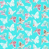 Rrbutterflies_dots3_shop_thumb