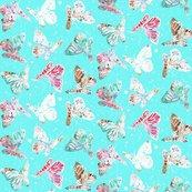 Rrrbutterflies_texture_shop_thumb