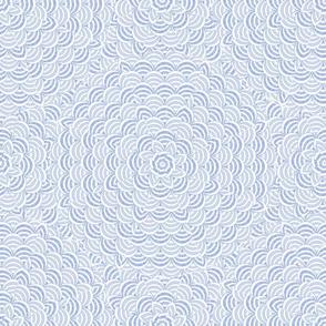 scallop_bluewhite