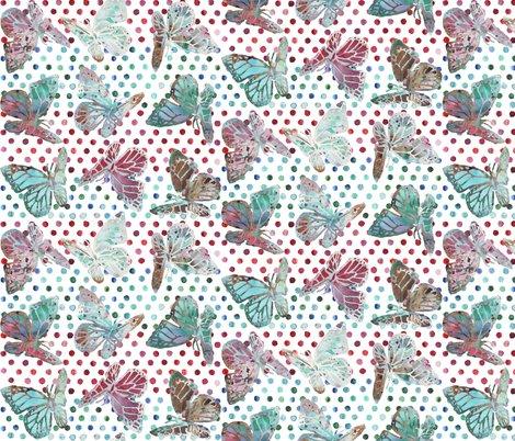 Rbutterflies_dots1_shop_preview