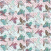 Rbutterflies_dots1_shop_thumb