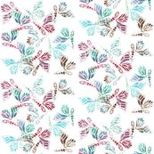 Rrbutterflies_multi_shop_thumb