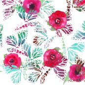 Rrbutterflies_multi_poppy_shop_thumb