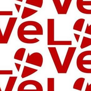 Denmark in Love