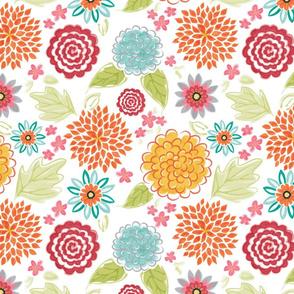 Bloomsburst_WatercolorHalfSize