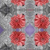 Rrjens_flowers_done_shop_thumb