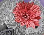 Rrjens_flowers_done_thumb