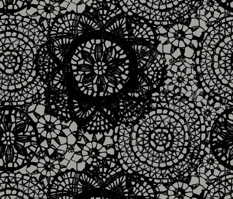 Rrrrdoilies_repeat_black_shop_preview