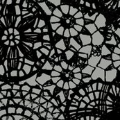 Rrrrdoilies_repeat_black_shop_thumb
