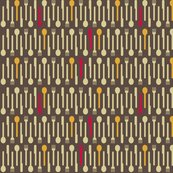 Rrrrrrspoonflower_kitchen_02
