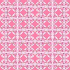 pinkstar 3x3