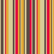 Rpepperstripes_shop_thumb