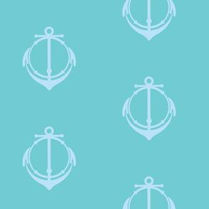 round-anchor-ch