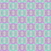 Textile_design72_aw_4_-_b_shop_thumb