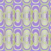 Textile_design72_ss_iris_liputa_shop_thumb