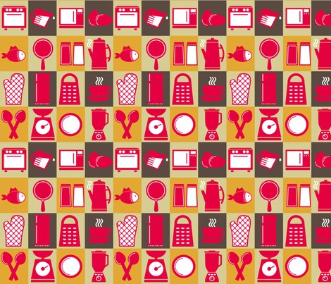 Rrspoonflower_64_-_kitchen_shop_preview