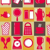 Rrspoonflower_64_-_kitchen_shop_thumb