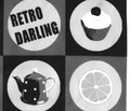 Rretro_kitchen_design_bigger_grey_comment_171557_thumb