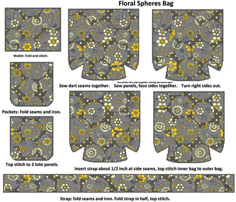 Rrfloral_spheres_tote_bag_plus_extra_shop_preview