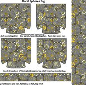 Rrfloral_spheres_tote_bag_plus_extra_shop_thumb