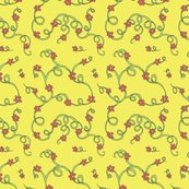 Rrfabric_004_shop_thumb